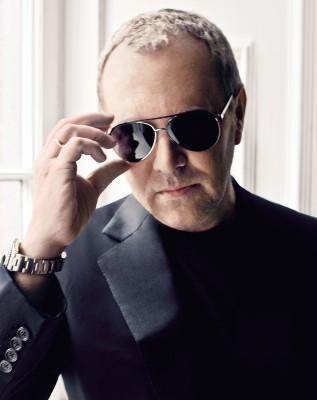 NUVO Magazine: Michael Kors
