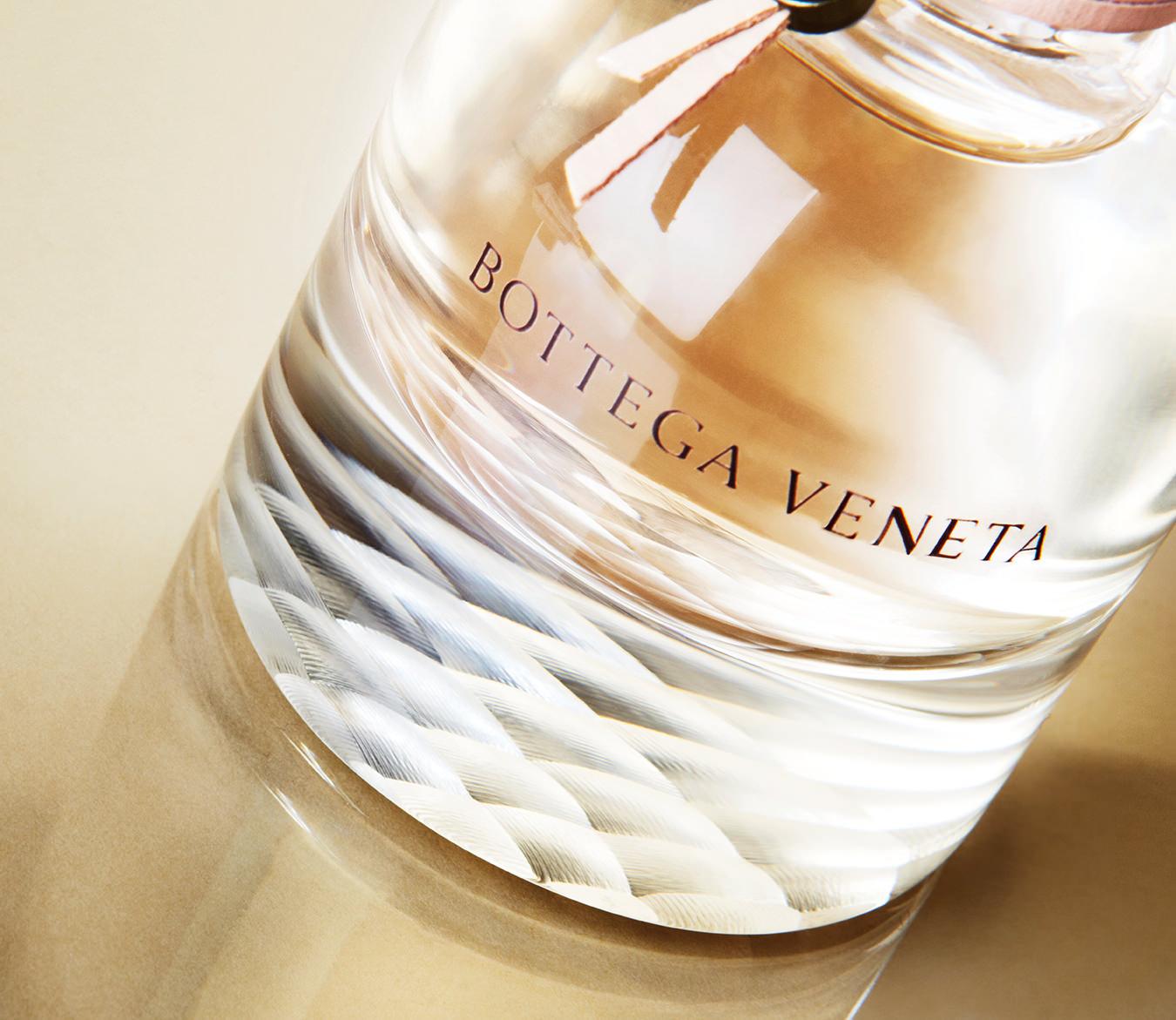 NUVO Magazine: Bottega Veneta