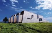 NUVO Magazine: Shobac Cottages