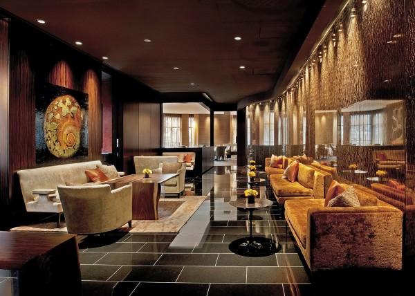 NUVO Magazine: Ria restaurant