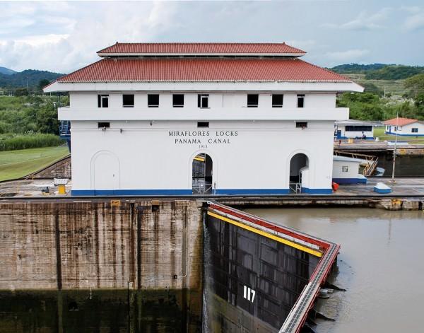 NUVO Magazine: Panama