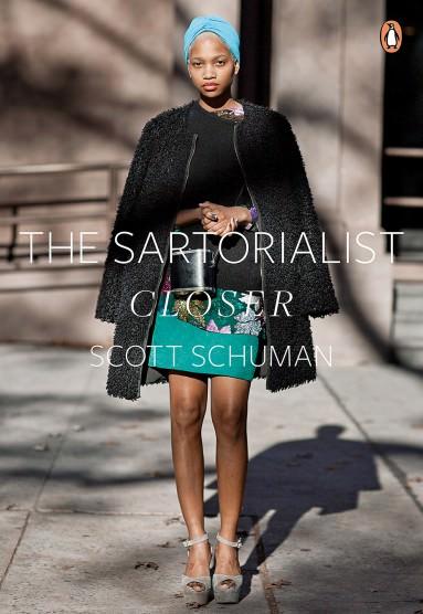 NUVO Magazine: The Sartorialist