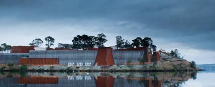 NUVO Magazine: Tasmania Museum