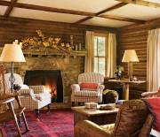 NUVO Magazine: Ranch at Rock Creek