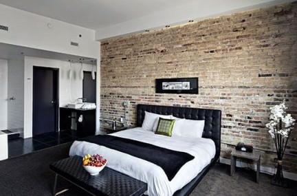 NUVO Magazine: Hotel Metro