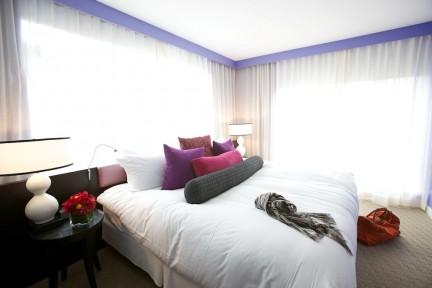 NUVO: Opus Hotel