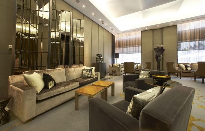 NUVO Magazine: Hazelton Hotel