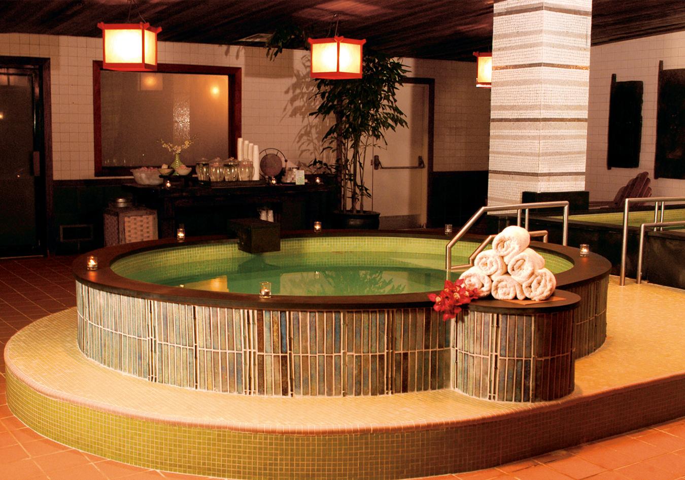 Nuvo Magazine: Kabuki Springs & Spa.