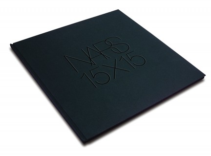 Nuvo Magazine: NARS Portrait Book