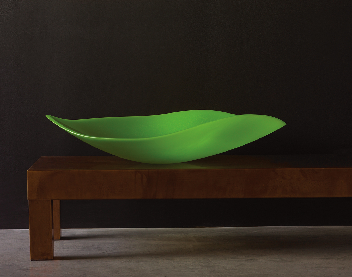 NUVO Magazine: The Sculptural Approach Of Martha Sturdy