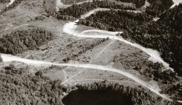 NUVO Magazine: Circuit Mont Tremblant