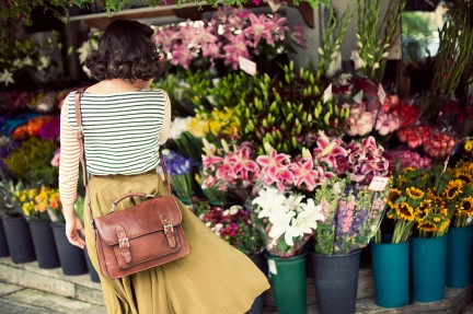 NUVO Blog: Ona Bags