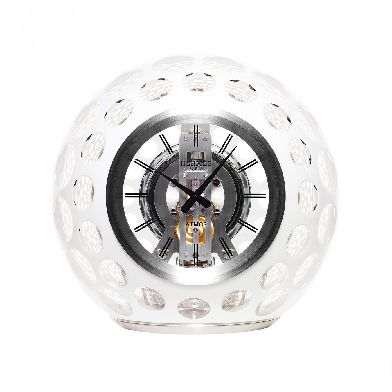 часы радо керамика
