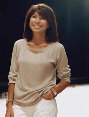 NUVO Magazine: Véronique Nichanian