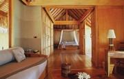 NUVO Magazine: Sun, Sand And Spiritual Healing In French Polynesia