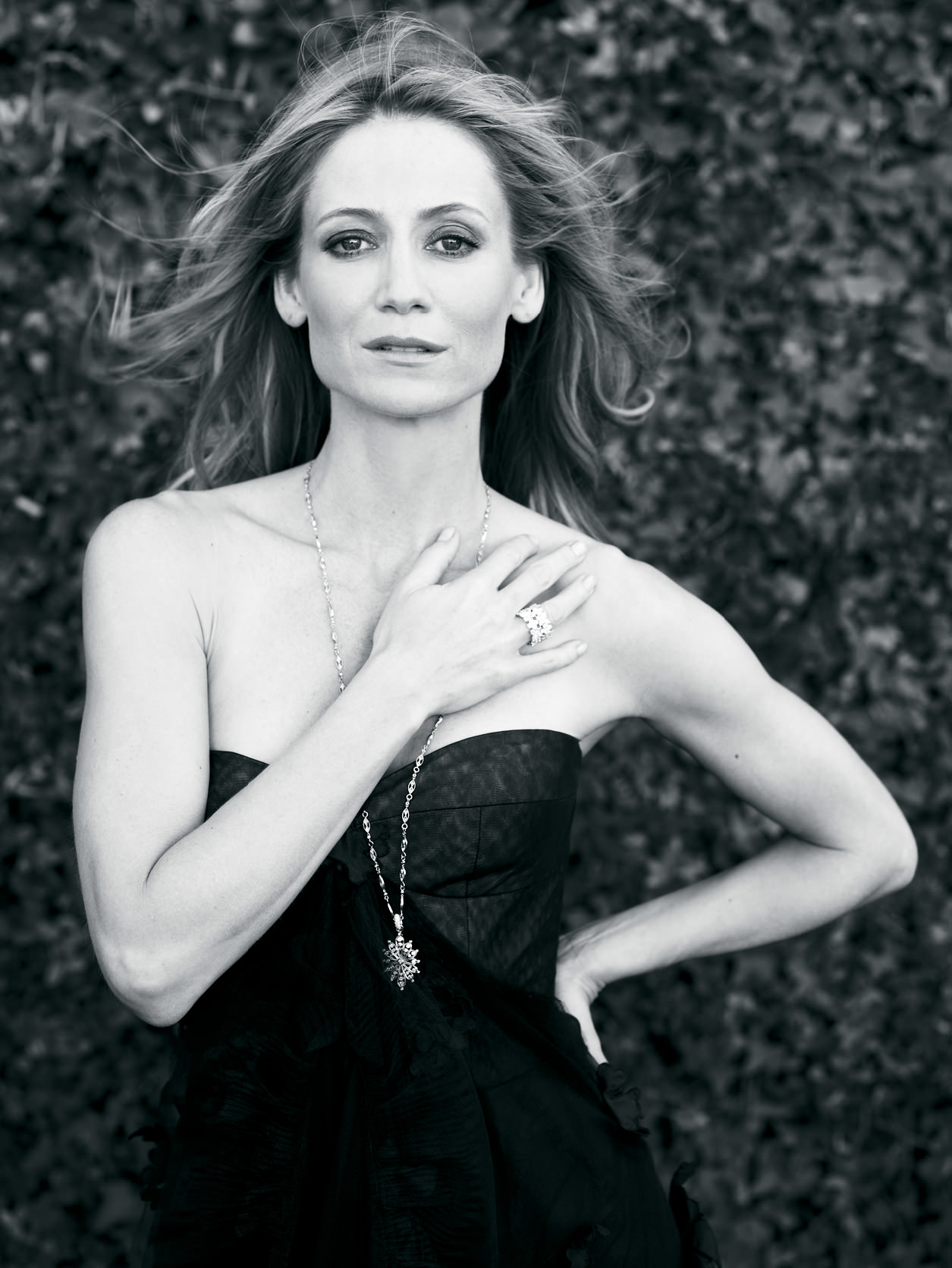 pictures Kelly Rowan