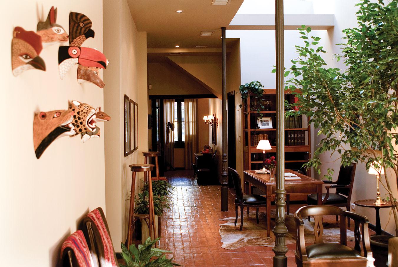 NUVO Daily Edit: Francis Ford Coppola Resorts