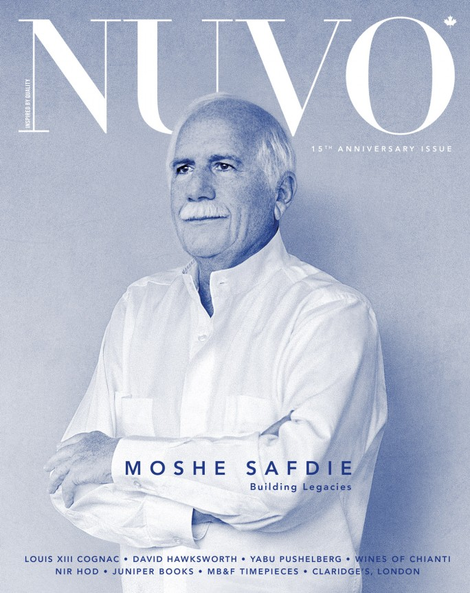 16-4-NUVO-Magazine-Winter-2013-Cover-Moshe-Safdie