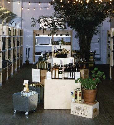 NUVO Magazine: Olives Et Olives