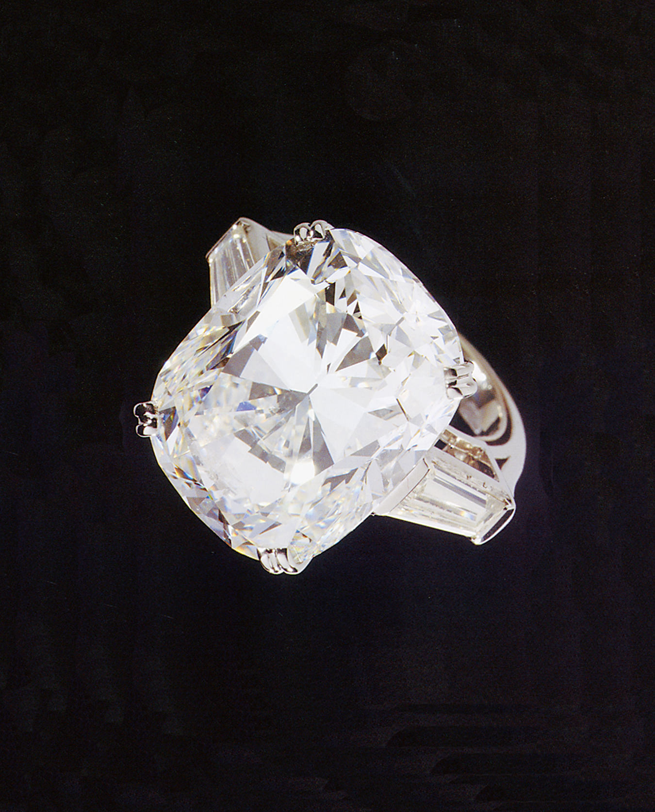 and home diamond diamonds polished cut