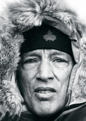 NUVO Magazine: Trudeau's Last Stand