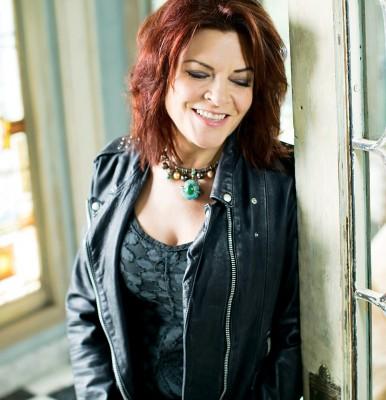 NUVO Magazine: Rosanne Cash