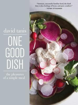 NUVO Magazine: David Tanis