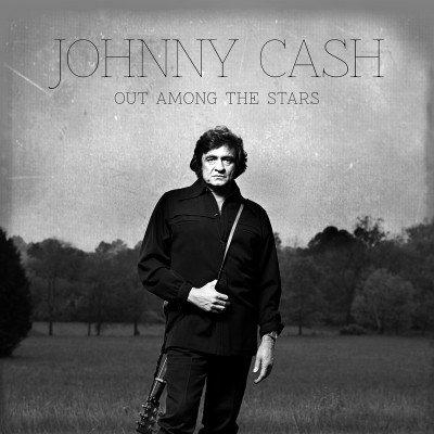 NUVO Daily Edit: John Carter Cash