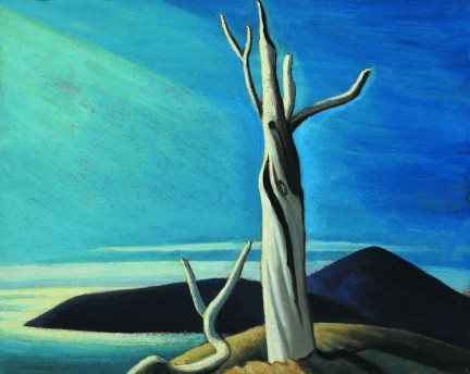 NUVO Daily Edit: Heffel Fne Art Auction House spring auction