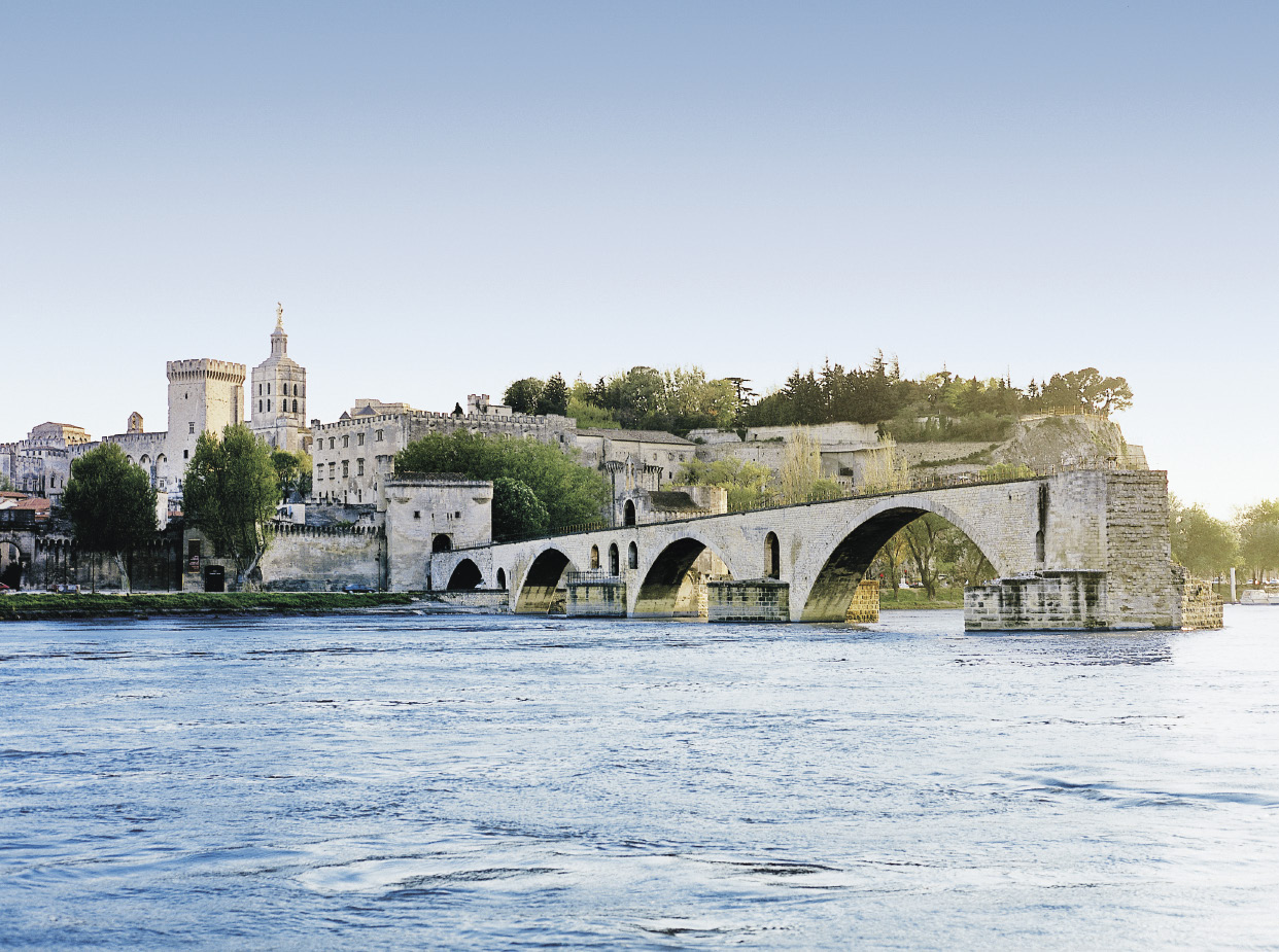 NUVO Magazine: Viking River Cruises