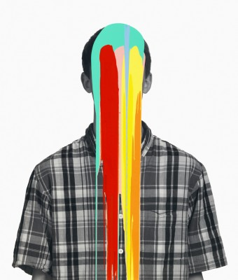 NUVO Daily Edit: Douglas Coupland