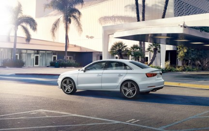 NUVO Daily Edit: Sport Compact Trio