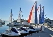 NUVO Daily Edit: Loews Coronado Bay Resort