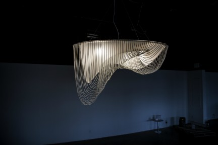 NUVO Daily Edit: LAMP, the Lighting Architecture Movement Project