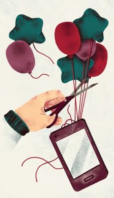 NUVO Magazine Winter 2014: Inquiring Minds, Smarten Up