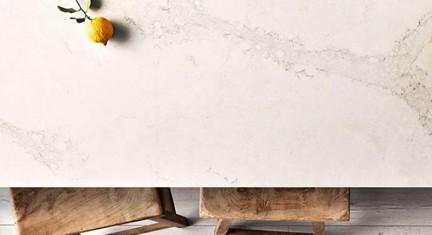 NUVO Wish List: Winter Whites, Bachelor en Blanc