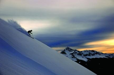 NUVO Daily Edit: Telluride