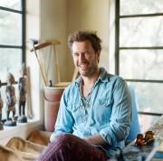 NUVO Magazine: Blake Mycoskie