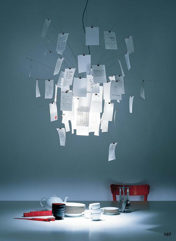 NUVO News April 2015 Design Elements: Air