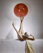 NUVO Daily Edit: Horst P. Horst
