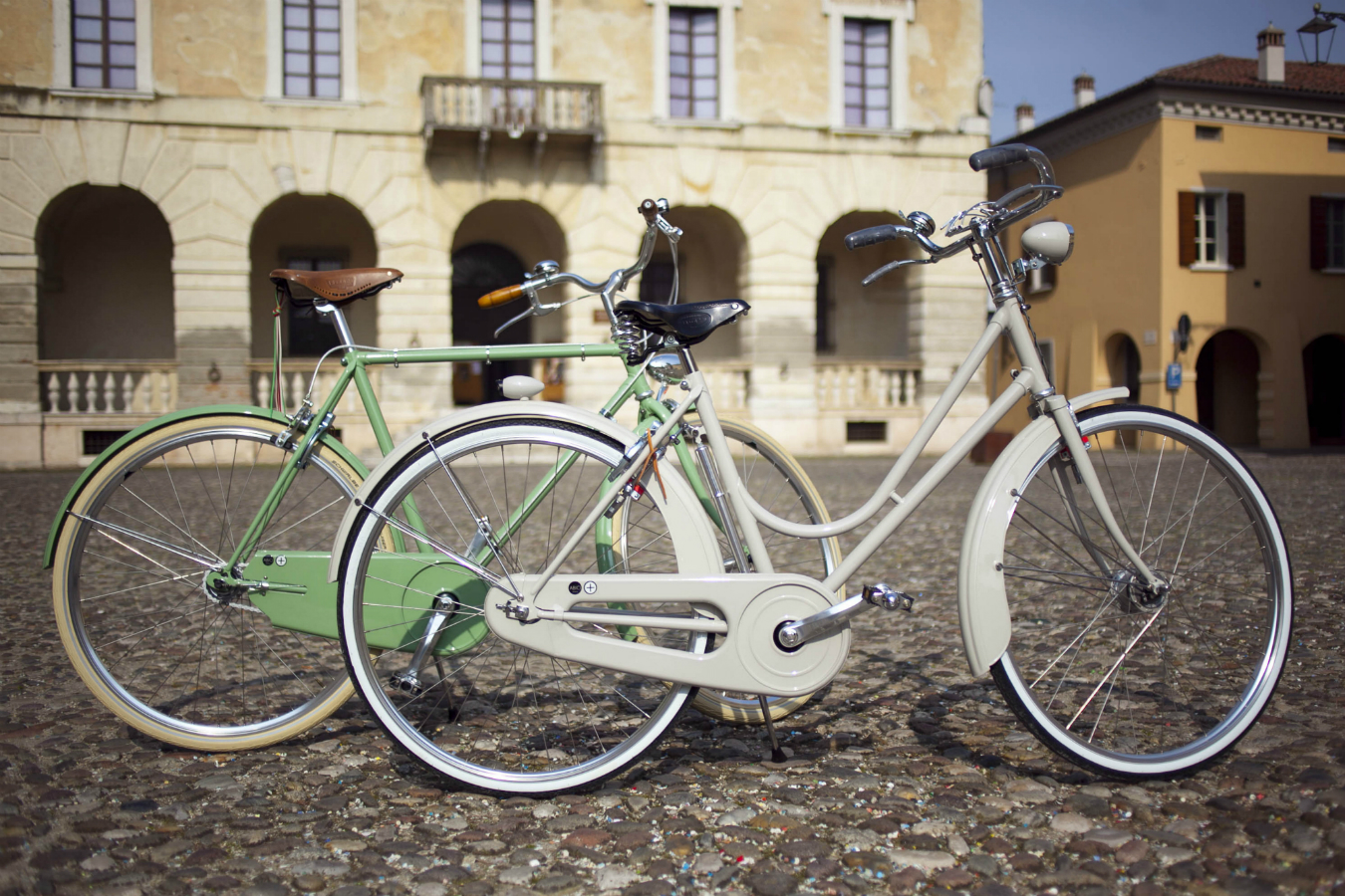 NUVO Daily Edit: Abici