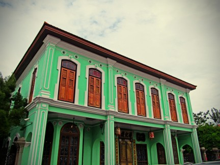 !photo-Peranakan-Mansion-1