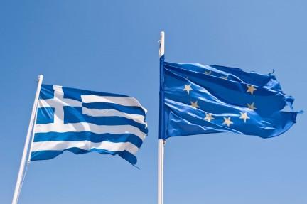 NUVO Autumn 2015: Inquiring Minds, Greek Tragedy