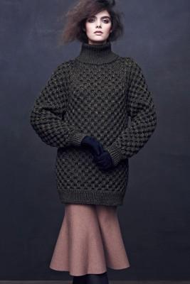 NUVO Autumn 2015: Designer Kim Haller, FYI Style