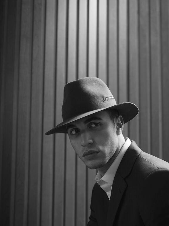 Men With Hats  9179fa23d1e