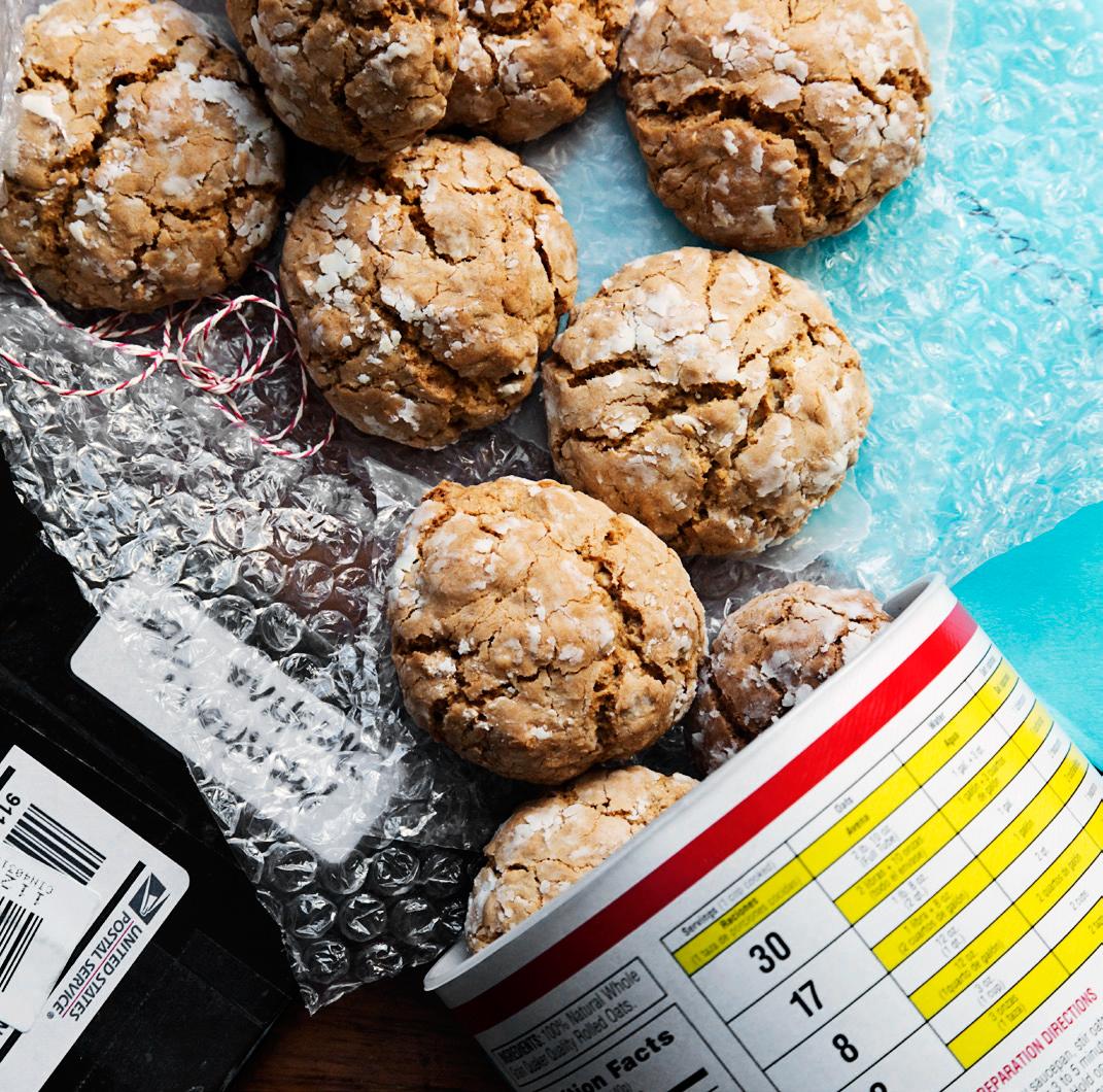 DE: Cookies