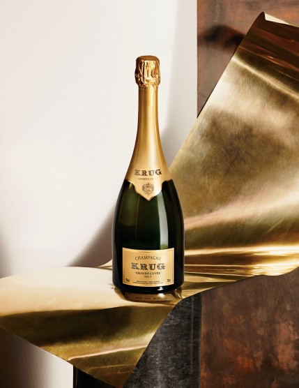 NUVO Winter 2015: Krug, Chronicle