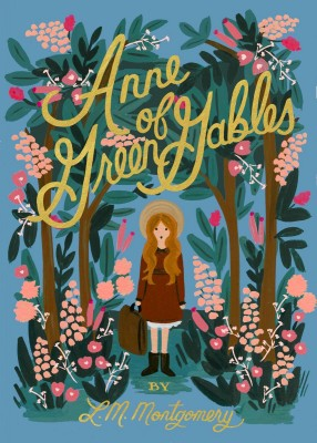 Anne of Green Gables_PenguinRandomHouse (3)