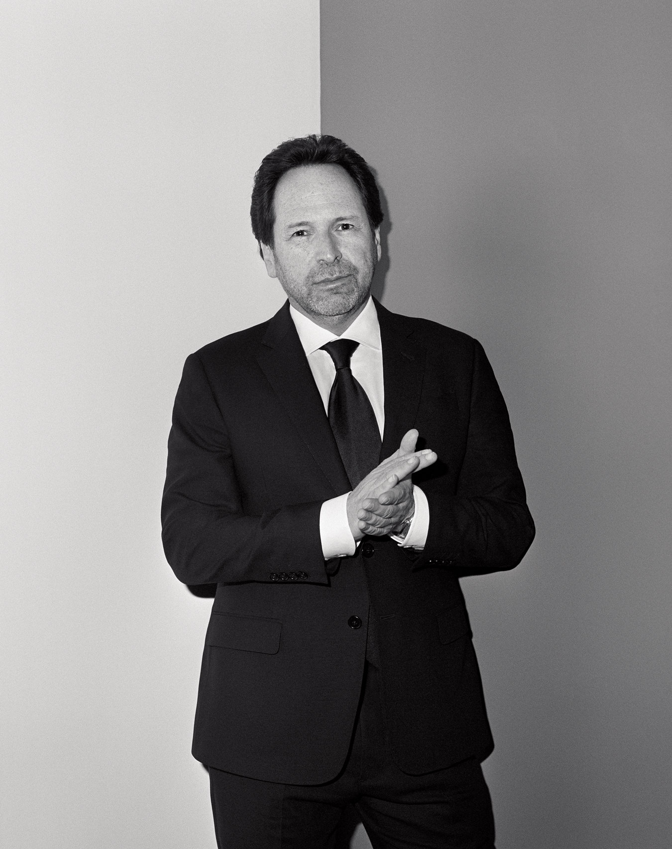 NUVO Spring 2016: Barry Avrich Chronicle
