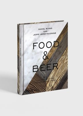NUVO Summer 2016: Food & Beer, Of Note